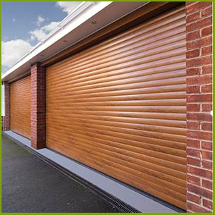 Galaxy Garage Door Service Rosemont, IL 847-549-2554